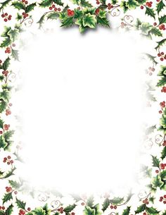Ivy Clipart Holiday Picture 92022 Ivy Clipart Holiday