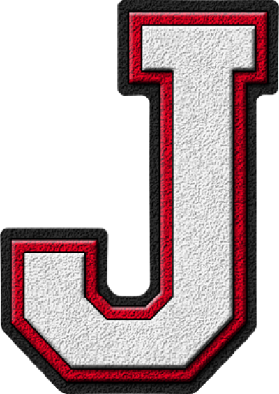Transparent j latter. Letter hd png hdpng