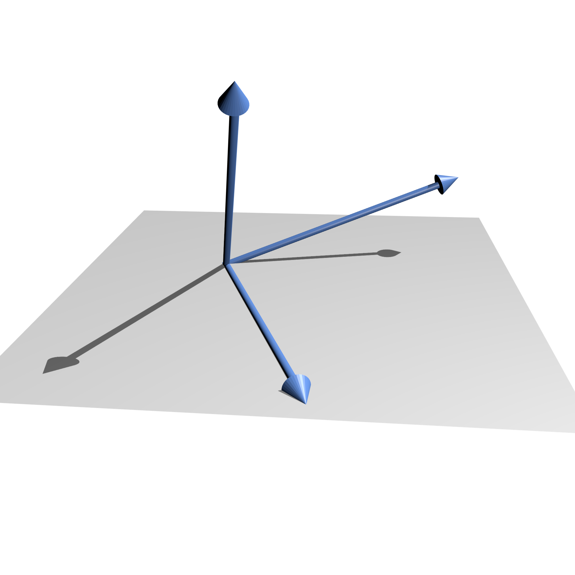 Vector means linear combination. Independence wikipedia
