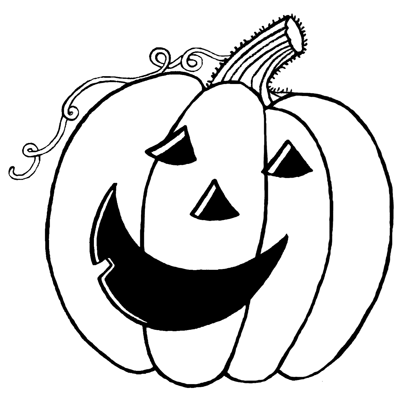 jack clipart drawing