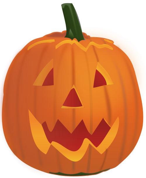 Jack clipart transparent. Halloween pumpkin png gallery