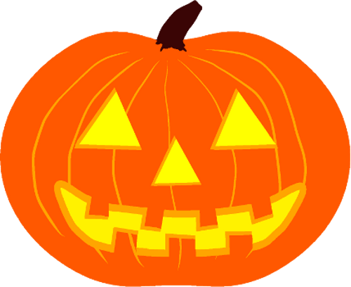 Jack clipart transparent. O lanterns image vector