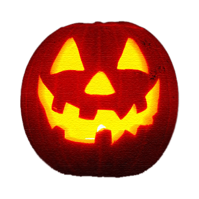 Jack clipart transparent. O lantern black and