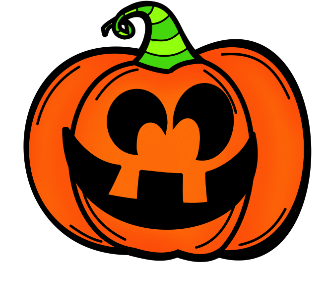 Jack clipart transparent. Download collection of pumpkin
