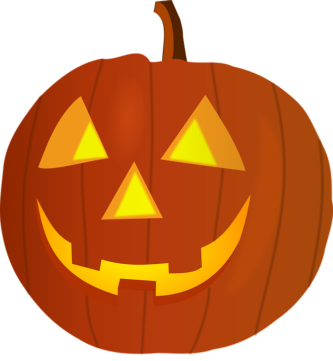 Jack clipart transparent. O lanterns background png