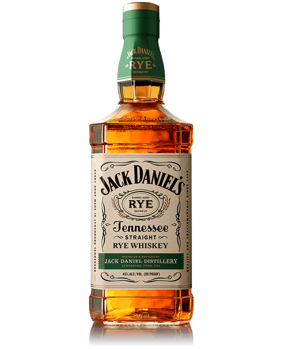 jack daniels honey png