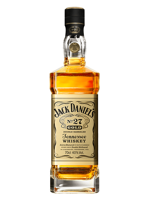 Jack daniels honey logo png. No gold daniel s