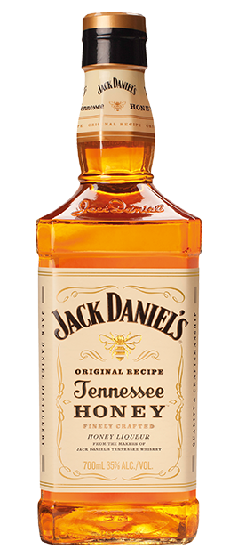 Jack daniels honey logo png. Tennessee whiskey l inverarity