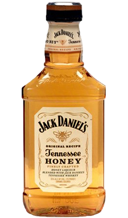 Jack daniels honey png. Ml whisky and more