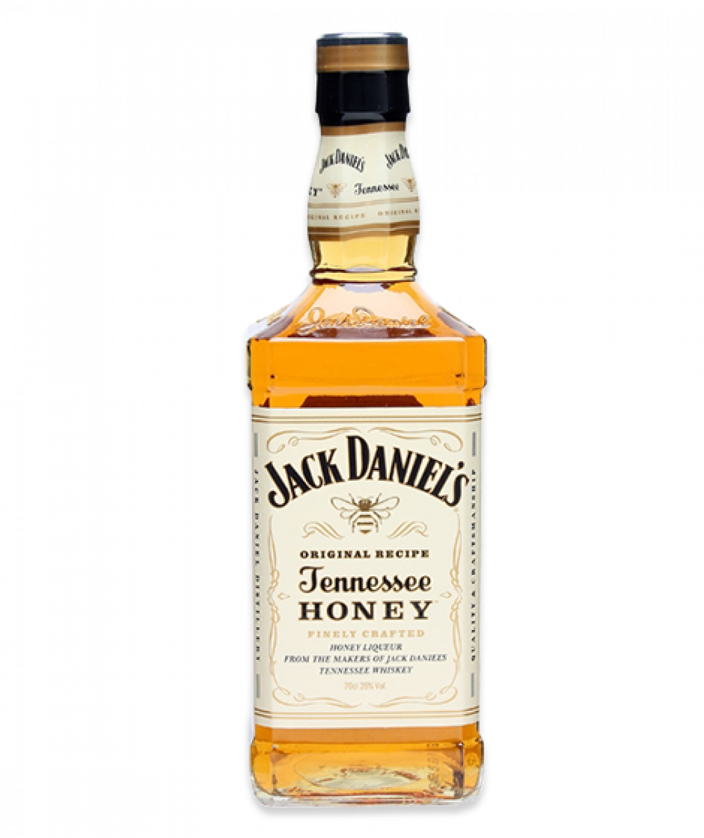 Jack daniels honey png. Download hd tennessee cl