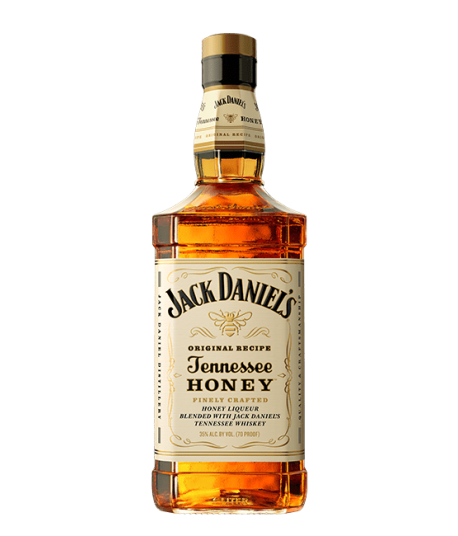 Jack daniels honey png. Daniel s