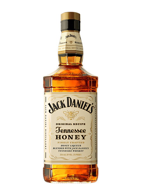 Jack daniels honey png. Tennessee daniel s a