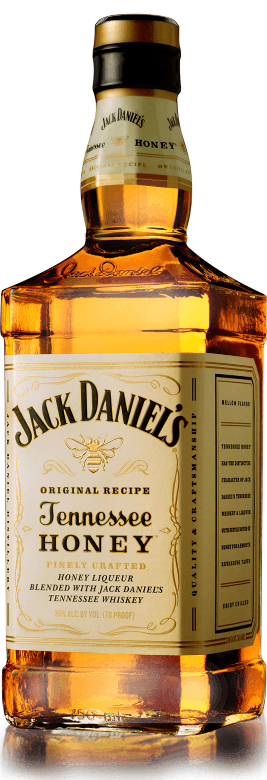 Jack daniels honey png. Tennessee daniel s whiskey