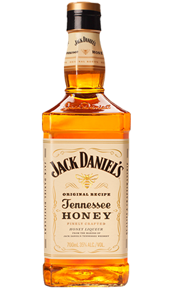 Jack daniels honey png. Tennessee ml for sale