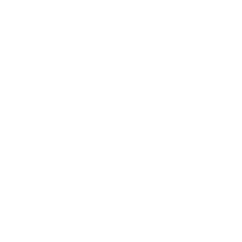 Jack daniels label png. Custom whiskey stag party
