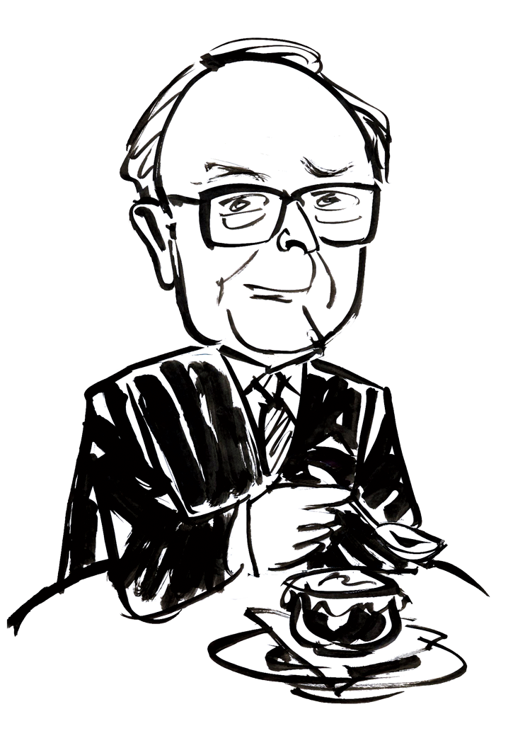 Jack drawing unique. Legendary literary agent sterling