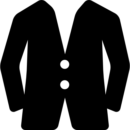 jacket buttons png