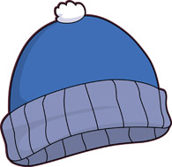 Sweater clipart warm clothes. Cold weather at getdrawings