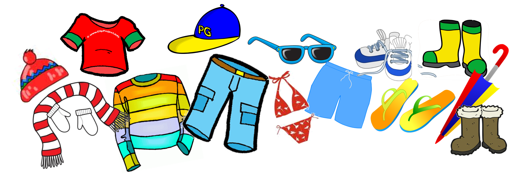 Jacket clipart hot weather clothing. Clothes images image group
