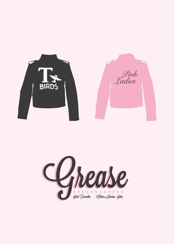 I still want a. Jacket clipart lady jacket jpg library download