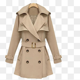 Women s coats png. Jacket clipart lady jacket graphic library