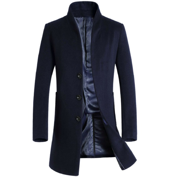Jacket clipart trench coat. Download transparent png image