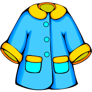 Jacket clipart. Id panda free images