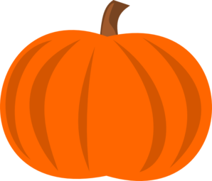 october clipart pumpkin party