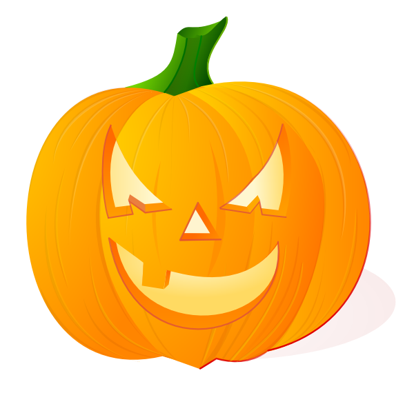 Lantern clipart simple. Happy jack o at