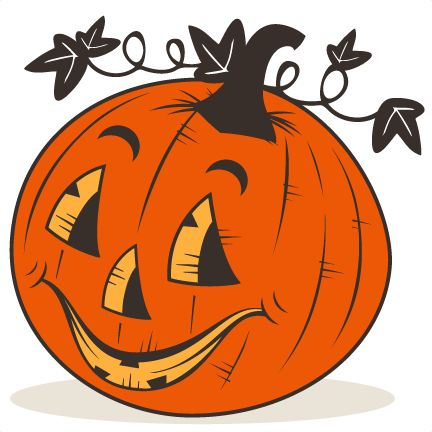 Jack clipart transparent. Incredible o lantern best