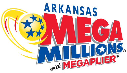 Jackpot drawing. Mega millions arkansas scholarship