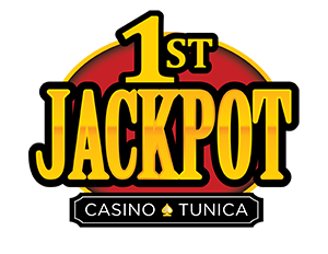 Jackpot drawing casino. Souled out tunica travel