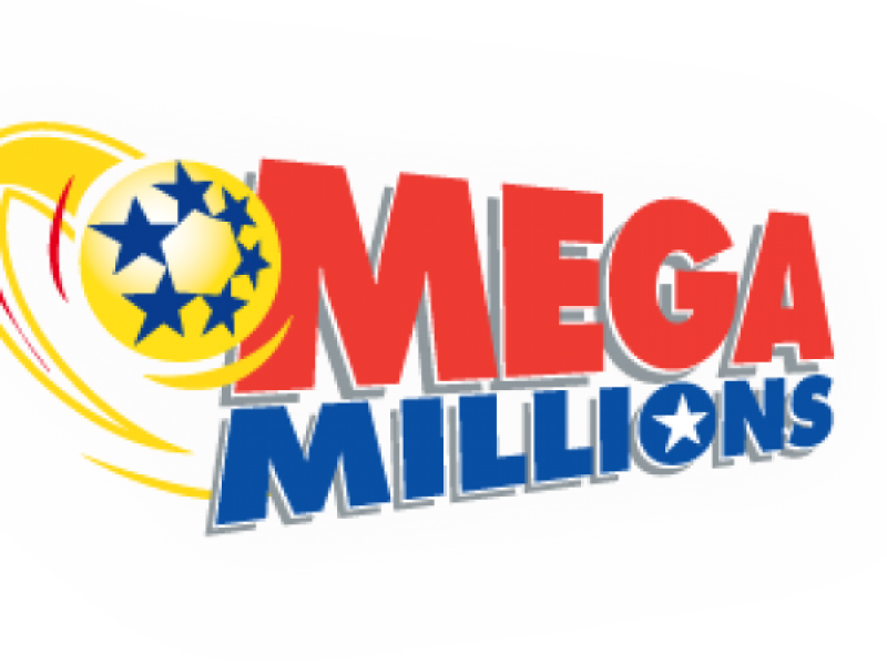 Jackpot drawing easy. Winning mega millions