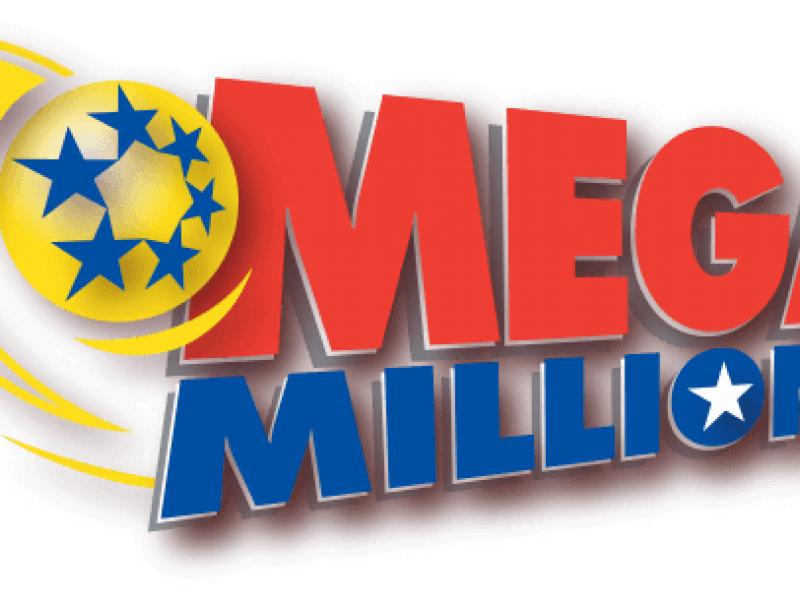 Jackpot drawing easy. Mega millions soars to