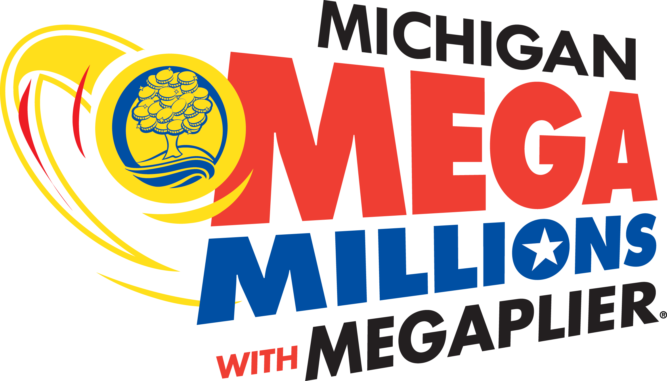 Jackpot drawing. Mega millions jumps to