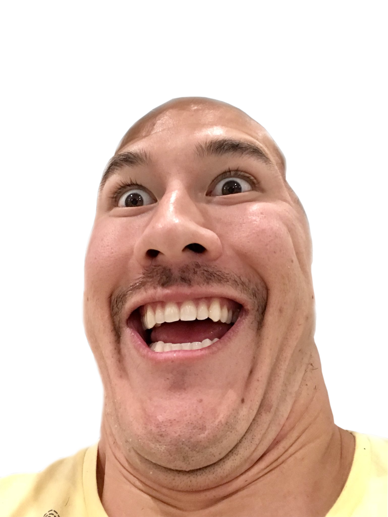 Jacksepticeye face png. Photoshop away markiplier and