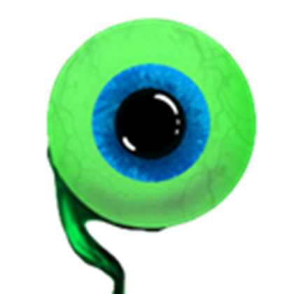 Transparent jacksepticeye plush. Logo roblox