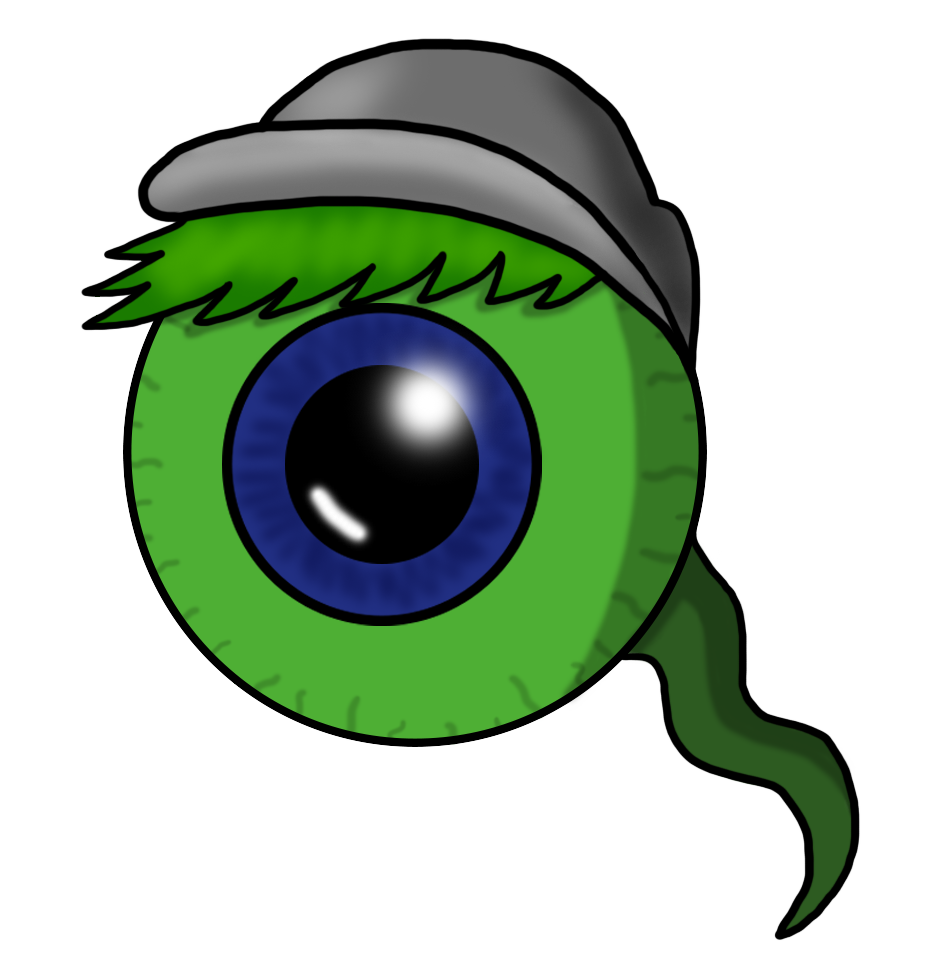 Jacksepticeye sam png. Collection of drawing