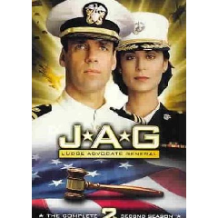 Jag catherine bell. Season parallel import buy