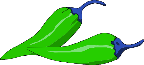 Jalapeno clipart mild chili. Free spicy cliparts download