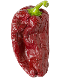 Jalapeno clipart mild chili. Trending flavors peppers asenzya