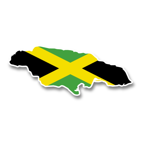 jamaican drawing