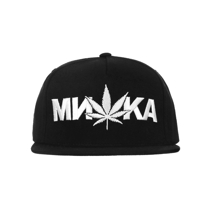 Weed hat png
