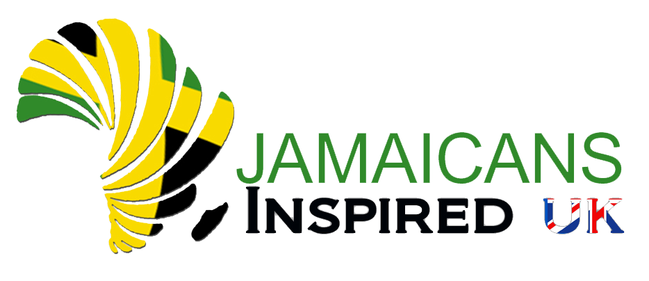 Jamaican drawing inspired. Home page jamaicans formerly
