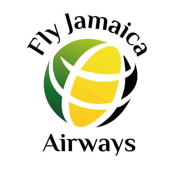 Jamaican drawing carbon. Welcome to fly jamaica