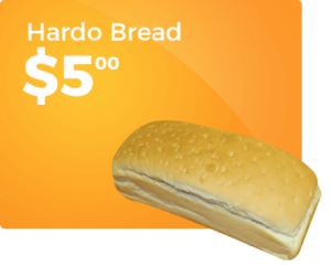 Jamaican patty and coco bread png. Home jeanie s market