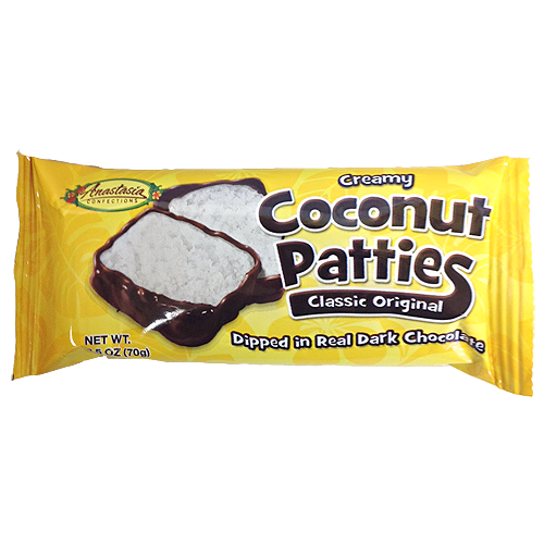 Jamaican patty and coco bread png. Classic original coconut patties