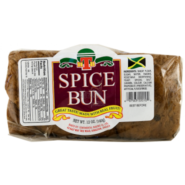 Jamaican patty and coco bread png. Htb jamaica spice bun