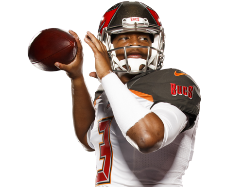 Jameis winston png. Images of spacehero
