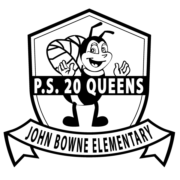 Jamestown drawing elementary. Home page p s